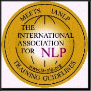 IANLPマーク