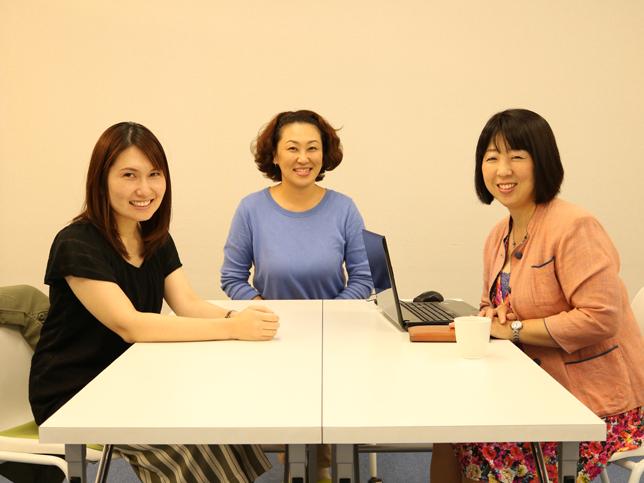 第2回:ラセクゥール株式会社 寿木藍さん | 心財育成株式会社