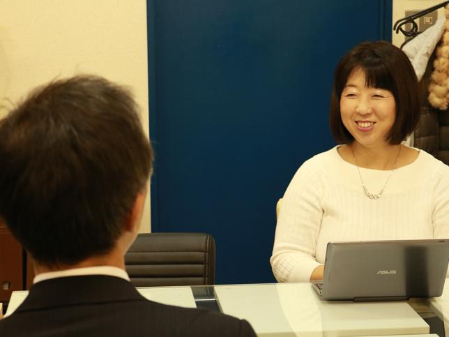 第3回:酒井FP綜合事務所 酒井和彦さん | 心財育成株式会社